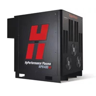 Расходные детали HPR400XD