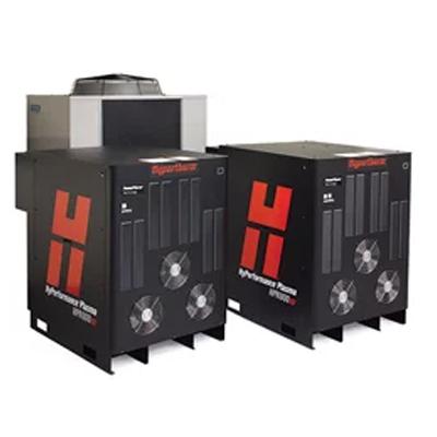 Расходные детали HPR800XD