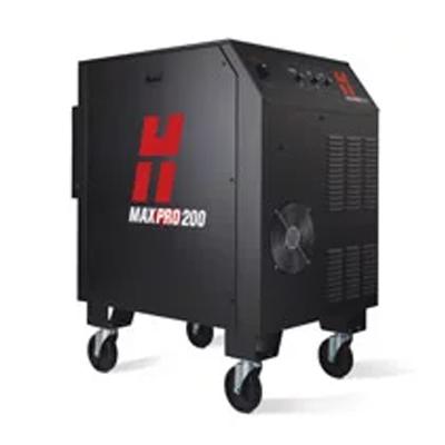 Расходные детали MAXPRO200