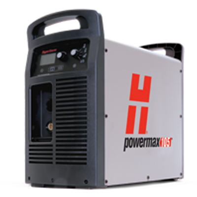 Расходные детали Powermax105
