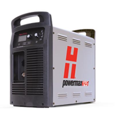 Расходные детали Powermax125