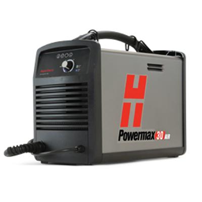 Расходные детали Powermax30 AIR