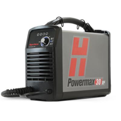 Расходные детали Powermax30 XP
