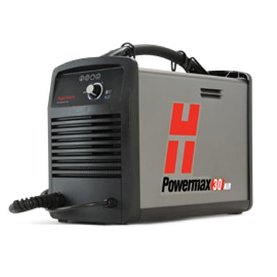 Расходные детали Powermax65