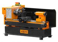 Мини токарный станок Stalex SBD-3