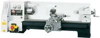Универсальный токарный станок SPA-500P/230