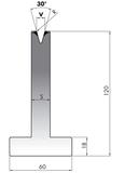 Матрица T120-20-30