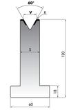 Матрица T120-06-60