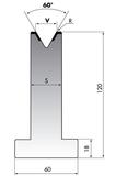 Матрица TR120-12-60