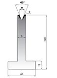 Матрица T120-08-45