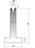 Матрица T120-06-35