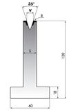 Матрица T120-20-35