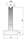 Матрица T120-06-85