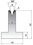Матрица T80-06-35