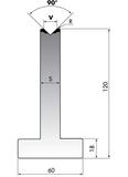 Матрица T120-06-90