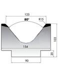 Матрица M103.80.125