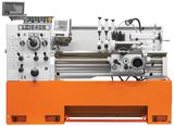 Профессиональный станок Stalex LC1640B