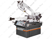 MetalMaster BSG-350