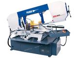 Pilous ARG 500 Plus S.A.F.