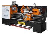 Токарный станок с УЦИ Stalex C6250A/1000