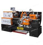 Универсально-промышленный токарный станок Stalex C6140W/1000