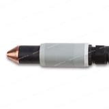 Плазменный резак Duramax® Hyamp™ mini (4,6 м)