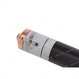 Плазменная горелка MAXPRO200 диаметр резака 44,45 мм (без шланг-пакета)
