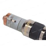 Плазменная горелка MAXPRO200 диаметр рукава 44,45 мм, быстросъемный разъем (без шланг- пакета)