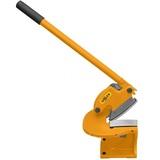 Ручные рычажные ножницы  Stalex MMS-5