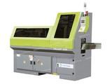 Дисковый отрезной автомат Ileri Teknik SMART 350