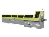 Дисковый отрезной автомат Ileri Teknik SMART 350 LM 600