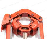 Ручной труборез STALEX MHPC-4