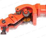 Труборез ручной роторный STALEX MRPC-14