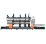 Модуль для резки труб TCM-Expert