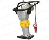Электрическая вибротрамбовка TSS HCD80B