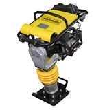 Бензиновая вибротрамбовка Vibromatic GR-90