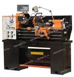 Универсальный токарный станок Stalex WL-330B/750DRO