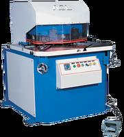 Гидравлический угловырубной станок Q28B4X200