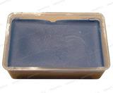 Паста алмазная АС6 80/63 НОМГ 50г. 50,0 кар.(сиреневая)