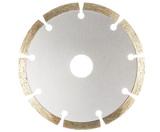 Диск отрезной алмазный АОК 100х16х0,2 АСН 60/40 (по стеклу)