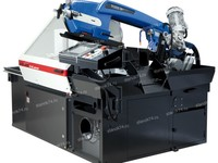 Лентопил Pilous ARG 300 CF-NC