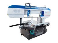 Лентопил Pilous ARG 640 DCT S.A.F