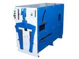 Автоматический станок для изготовления гофроколена АСГ-125