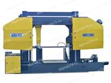 Ленточнопильный станок Beka-Mak BMSY 1300 С