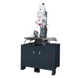 Optimum BF30S CNC