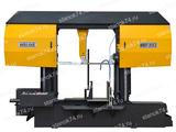 Beka-Mak BMSY 810 C