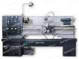 Optimum CDS6236 (750)