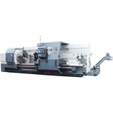DMTG CKE61100M