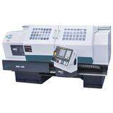 DMTG CKE6150 Z