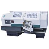 DMTG CKE6156 Z